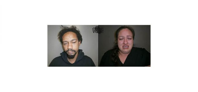 Chowchilla Couple Arrested for Murder of 2-Year-Old Child