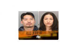San Jose Police announce arrest in January homicide