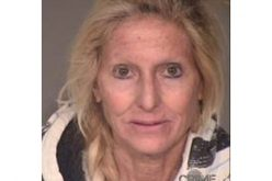 Woman Jailed for Annoying Child