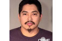 Gang Member Busted for Criminal Threats