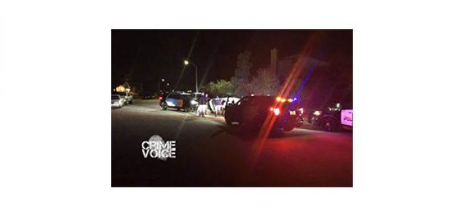 LASD Burglary-Robbery Task Force Thwarts Knock-Knock 'Residential Burglary Crew,' Seeks Additional Victims