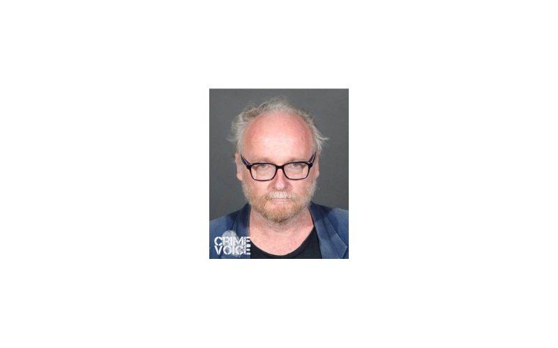 $175 Million Rehab Fraudster Sentenced