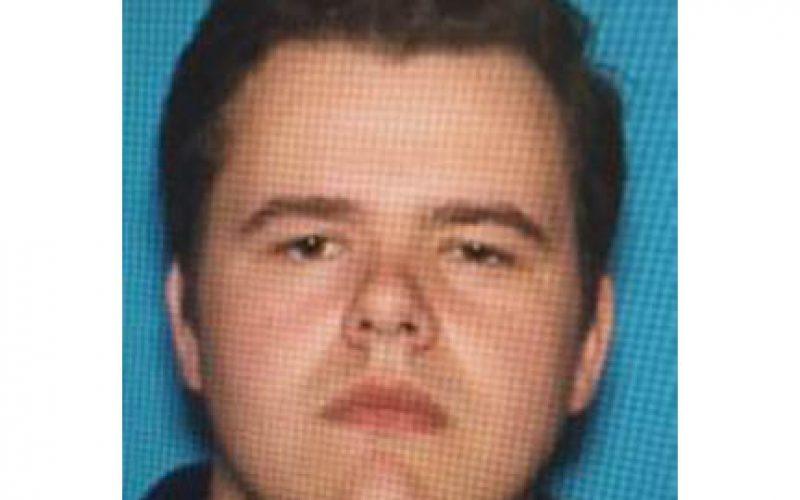 Threat Against Vista Del Lago Leads to Arrest