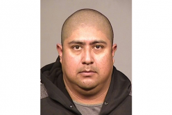 Santa Rosa man arrested after sexual abuse allegations surface