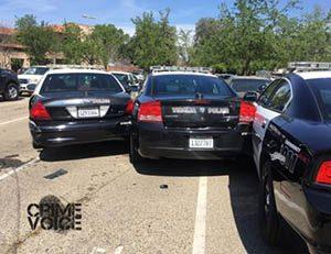 damaged-police-cars