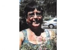 Red Bluff Police investigating murder of woman who went missing in 2013