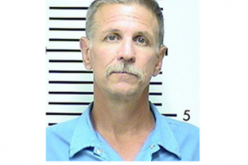 Inmate in State Prison Identified as Suspect in Unsolved 1986 Murders