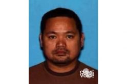 Woodland massage therapist found guilty of sexual battery
