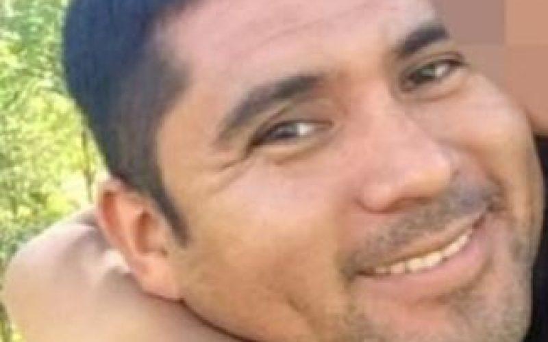 Gang Member's Stray-Bullet Murder Lands a 300-to-Life Sentence
