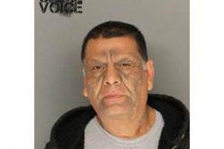 Montecito Heroin Dealer Arrested