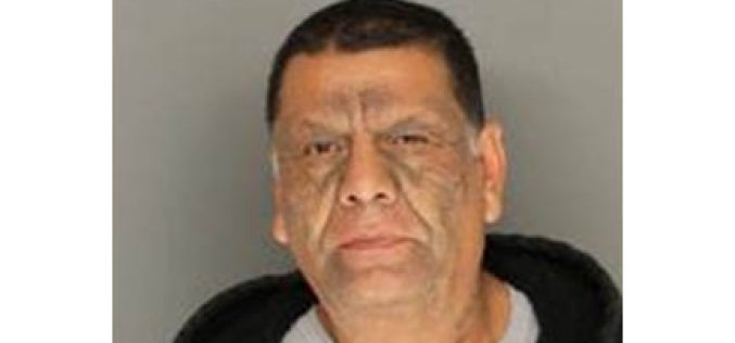 Montecito Heroin Dealer Arrested