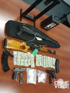 guns-drugs-cash