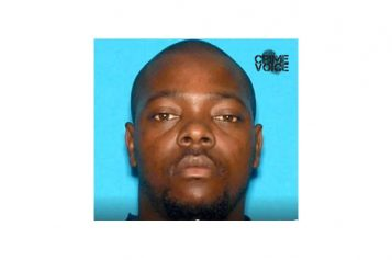 Suspect Charged with Toddler's Murder