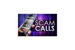 Phone Scammers Persist in Their Unlawful Attempts