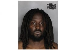 One Arrest in Home Invasion, Two Others Escape