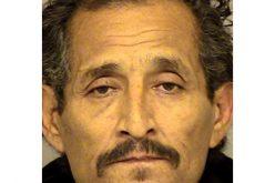 $75K Bail for Car Thief