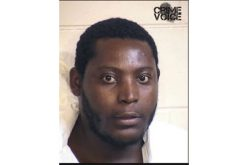 Domestic Abuse Suspect Murders Girlfriend
