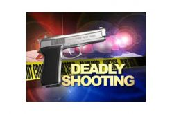 4 Charged in Deadly Street Shooting