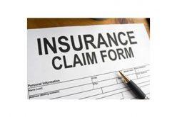 $124K Life Insurance Scam Stopped