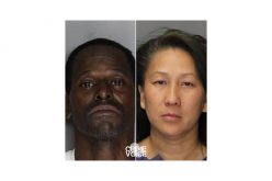 ShotSpotter Helped Locate Paradise and Pal