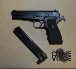 man-shot-a-cop-gun