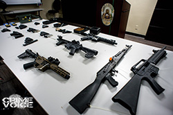 seizure-of-14-firearms