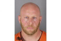 Murder Suspect Arrested in Minnesota