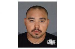 West Covina Traffic Stop Nets Seizure of 14 Firearms