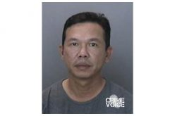 Public Tip Assists Fatal Hit and Run Arrest