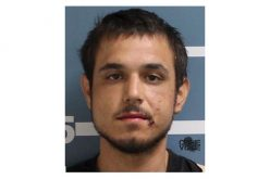 Hit and Run Suspect Flees, Citizens Help Find Him