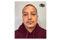 Gang Member Challenged and Fired Upon Man
