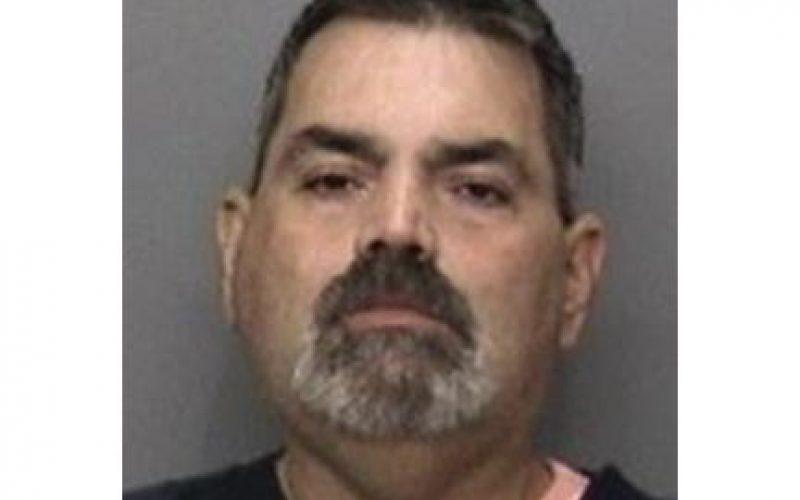 Gunshot Killing and Immediate Arrest