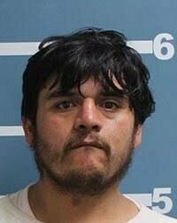nine-separate-arrests