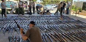 553-firearms
