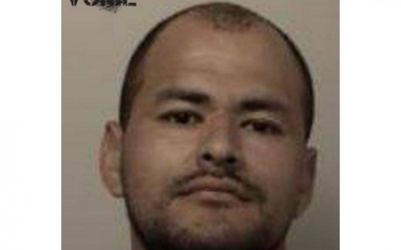 No Contest Plea in El Dorado DUI Death in February