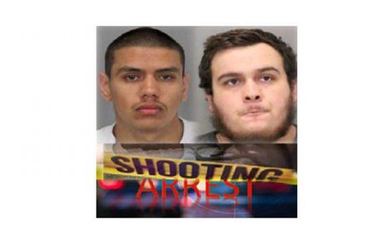 San Jose Police Announce Arrest in December 2018 Homicide