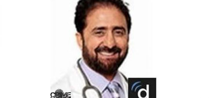 Bay Area Doctor, Unqualified Interpreter charged with Worker's Compensation Fraud