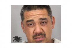 Robbery suspect charged with attempted murder