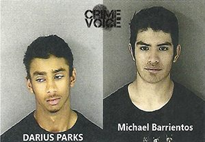 eight-suspects