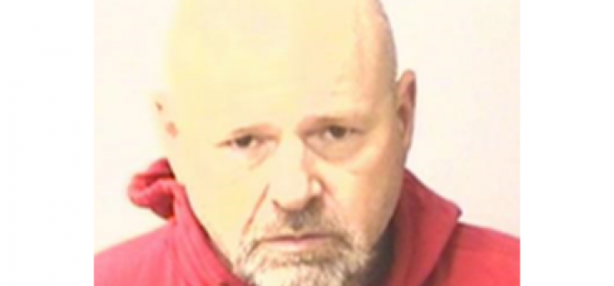 Murder Arrest One Day Later in Turlock