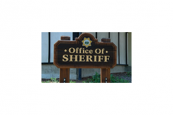 Large Scale Drug Bust Over Much of Siskiyou County