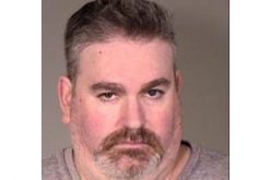 Surveillance Video Busts Serial Burglar