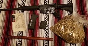 gang-member-probation