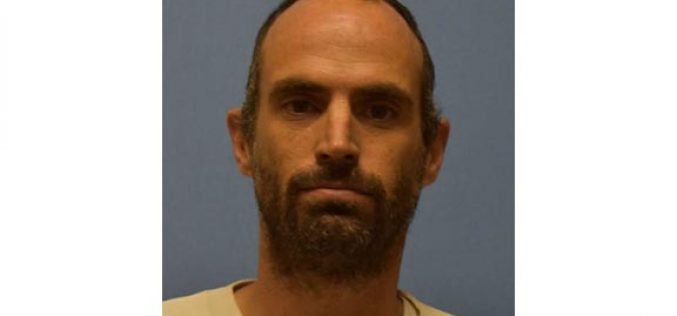Fatal Officer-Involved Shooting of Gun-Waving Man