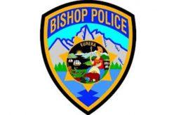 Three Month Drug Investigation Produces Eight Arrests
