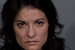 Citizen Report Results in DUI Arrest