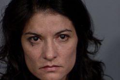 Citizen Report Results in DUI Arrest