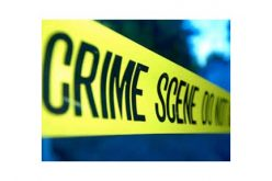 Attempted Murder on Porterville Street at 3:00 AM