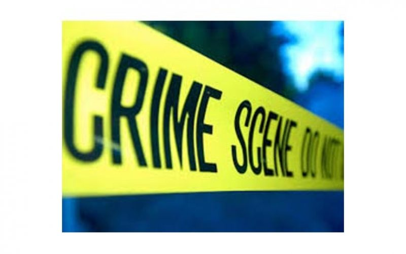Attempted Murder on Porterville Street at 3:00 AM