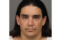 """""""Active Sex Registrant"""" Arrested for Indecent Exposure"""